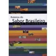 ROTEIROS DO SABOR BRASILEIRO