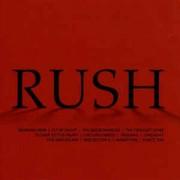 Rush – Icon CD