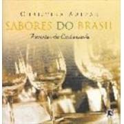 SABORES DO BRASIL: RECEITAS DA EMBAIXADA