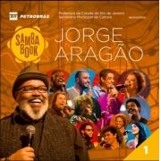 SAMBABOOK - JORGE ARAGAO (VOL. 1)