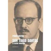 San Tiago Dantas: a razão vencida. Volume 1