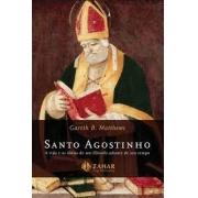 Santo Agostinho: a vida e as ideias de um filósofo adiante de seu tempo