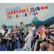 Sardinha's Club