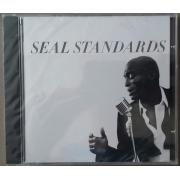Seal – Standards