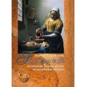 Seis mil anos de pão. A civilização humana através de seu principal alimento