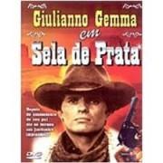 SELA DE PRATA - DVD