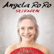 SELVAGEM - ANGELA RO RO CD