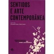 Sentidos e arte contemporânea