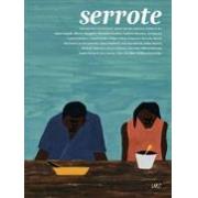 SERROTE #15