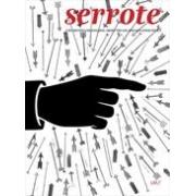 SERROTE #25