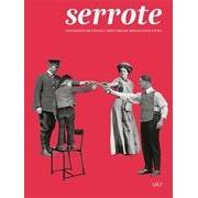 SERROTE #31