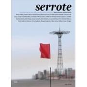 SERROTE #4