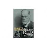 Sigmund Freud na sua época e em nosso tempo