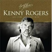 SIGNATURE COLLECTION KENNY ROGERS CD