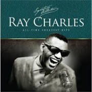 Signature Collection, the - Ray Charles CD