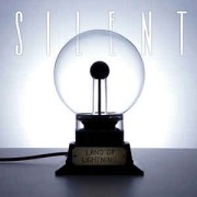 Silent – Land Of Lightning