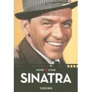 Sinatra (Inglês/Alemão/Francês)