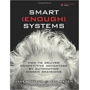 SMART (ENOUGH) SYSTEMS