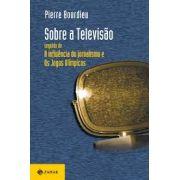 Sobre a televisão: Seguido de
