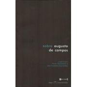 Sobre Augusto de Campos
