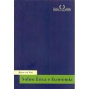 SOBRE ETICA E ECONOMIA