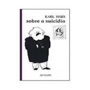SOBRE O SUICIDIO