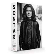 Sontag: vida e obra