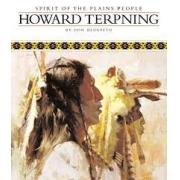 Spirit of the plains people Howard Terpning