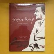 Stefan Zweig, no país do futuro: a biografia de um livro