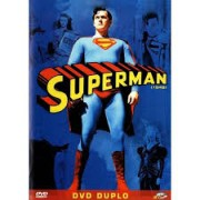 SUPERMAN - 1948 - DVD
