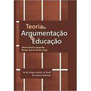 Teoria da Argumentação e Educação