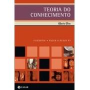 TEORIA DO CONHECIMENTO  (Autografado)