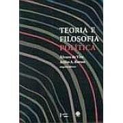 TEORIA E FILOSOFIA POLITICA