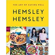 The art of eating well: Hemsley