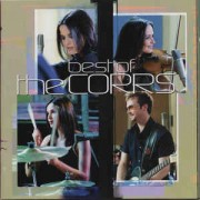 The Corrs – Best Of The Corrs CD