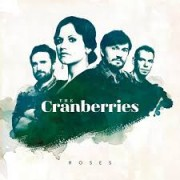 THE CRAMBERRIES - ROSES - CD