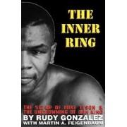THE INNER RING
