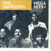 The Jacksons – Mega Hits