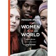 The penguen atlas of women in the world