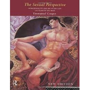 The sexual perspective: homosexuality and art in the last 100 years in the west