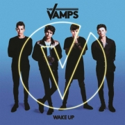 THE VAMPS - MAKE UP
