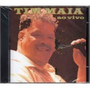 Tim Maia – Ao Vivo CD