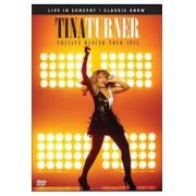 TINA TURNER - PRIVATE DANCER TOUR 1985 - DVD
