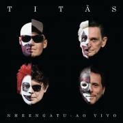 Titãs – Nheengatu