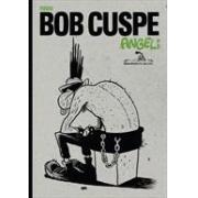 Todo Bob Cuspe