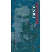 Tolstói ou Dostoiévsky