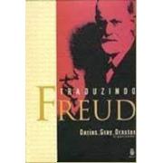 Traduzindo Freud