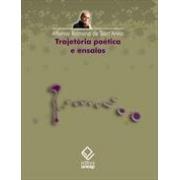 Trajetória poética e ensaios
