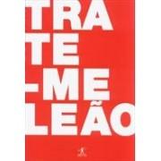 TRATE-ME LEAO