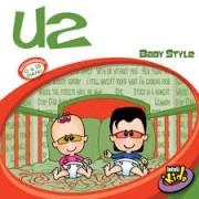 U2 - Baby Style CD